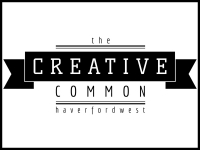 Book your FREE trial day at The Creative Common