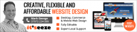 £25 OFF WEB DESIGN