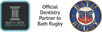 Bath Rugby Competition