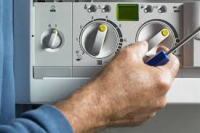 Discounted Summer Boiler Service