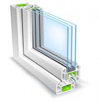 20% OFF All Orders For Double & Triple Glazed Windows & Doors!