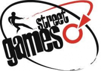 Street Games Door Stop Clubs 6 for the price of 5