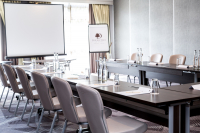 Summer Meeting Room Offer at The DoubleTree