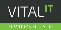 VITAL IT Migration Service – Free of charge offer