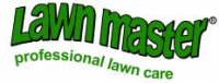 Special Offer for domestic lawns...£15.00 off your 1st treatment!