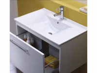 Bathroom Furniture offers at PHP Supplies.