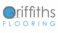 10% off at Griffiths Flooring