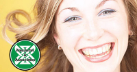 SAVE £113 on Teeth Whitening with Pembs Dental