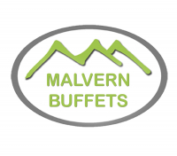 Try a FREE sample menu from Malvern Buffets