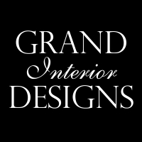 Grand Interior Designs - Surrey - FREE Two Hour Consultation