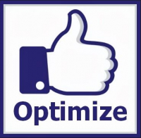 Optimise your Facebook Page