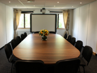 20% off Conference Room Hire