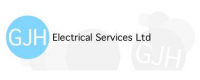 Special Offer on Air Conditioning Units from GJH Electrical