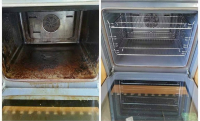 Single Oven Package Offer - Save £20