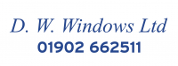 6 UPVC WINDOWS FITTED FOR JUST £1695