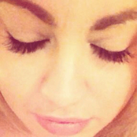 Eyelash Extensions only £55!