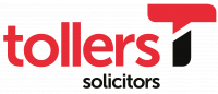 Enjoy 10% with Tollers Solicitors!