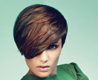Only £20 cut and blowdry