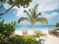 KEYONNA BEACH, ANTIGUA FROM £1,399