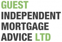 Want a better mortgage deal ?...Challenge Guest Independent ?