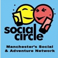 Free Membership of Social Circle - Worth £240!
