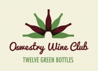 Oswestry Wine Club - SPECIAL OFFER
