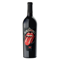 "IT'S FESTIVAL SEASON...what better way to prepare yourself for Belladrum than with a wine ""That Rocks!!!"""