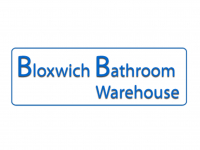 FREE LUXURY TOWEL RAIL when you purchase a bathroom suite