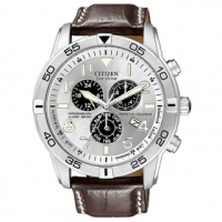 10% Off Citizen Watches this month
