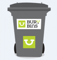 PRIVATE BIN COLLECTIONS FROM JUST £12.85