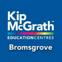Earn £38 per hour teaching at Kip McGrath