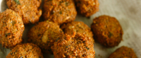 20% Off All Items From FilFil Falafel via Dinner2Go