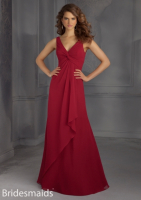 Prom and Bridesmaid Dresses from £40