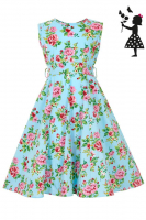 FREE Postage - Little Princess Dresses