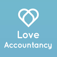 Assisted Book Keeping from £50 per month