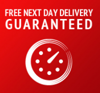 Stationery & Office Supplies - Free Next Day Delivery