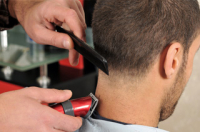 GENTS DRY CUT - JUST £5!