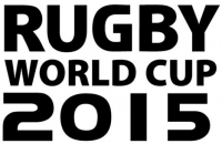 Watch World Cup Rugby at The Stag and win a great prize.
