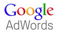 Half Price Adwords Campaign