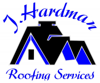 FREE CONSULTATION ON ALL WORK WITH J. HARDMAN ROOFING  SERVICES