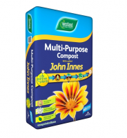Half Price Multi Purpose Compost 20L