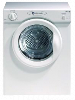Tumble Dryer Offer