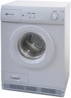 Tumble Dryer Special Offer