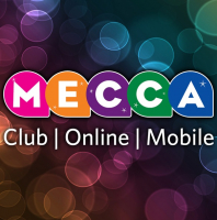 SPEND £10 & MECCA WILL GIVE YOU £50 TO PLAY*