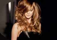 50% OFF Wella Alchemy Treatment -