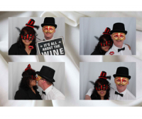 Fantastic Photo Booth Discounts!