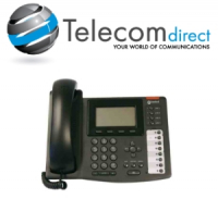 FREE GS 6200 IP Phones