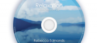 FREE Relaxation CD