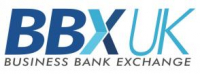 Great offer from BBX UK