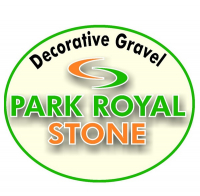 20KG BAGS OF ROCK SALT - £3.99 EACH FROM PARK ROYAL STONE
